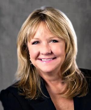Renee Burgess