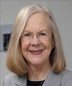 Bonita Huiskes, PhD, FNP-BC