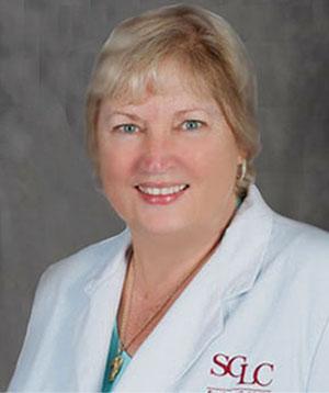 Dr Anna Marie Hefner2