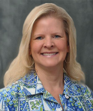 Renee Pozza, PhD, FNP-BC, FAASLD