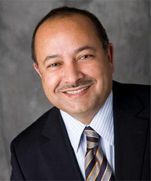 Tarek Hassanein, MD, FACP, FACG, AGAF, FAASLD