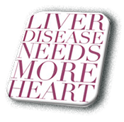 southern california liver centers, southern california gi and liver centers