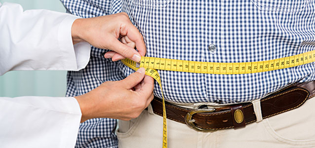 weight management, weight loss clinic southern california, southern california liver centers