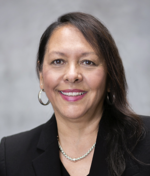 Katherine Hall, PhD, FNP-BC