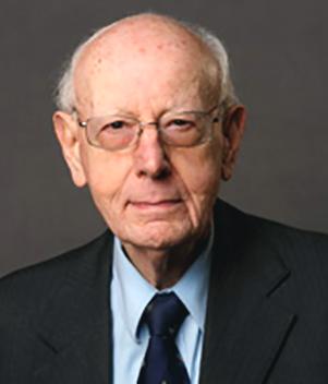 Norman Gitlin, MD, FRCP, FACP, FACG