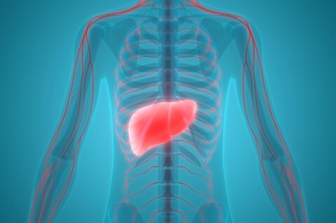 autoimmune hepatitis treatment southern california